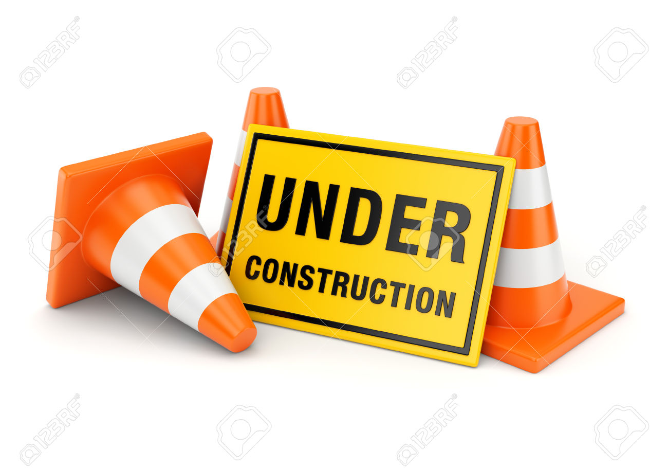 site under construction french clip art girl french clip art free
